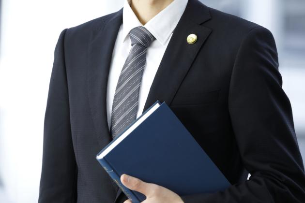 刑事事件を弁護士に相談する手順やメリットを解説