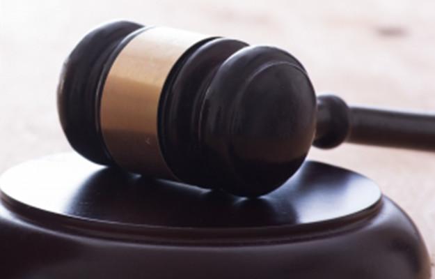 刑事事件で「不起訴」になった場合の弁護士費用は?