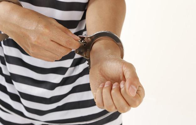 詐欺罪と逮捕