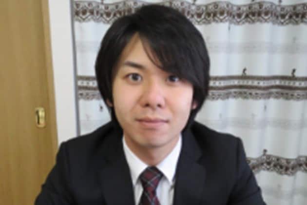 弁護士法人渋谷青山刑事法律事務所