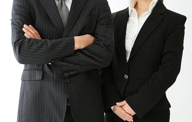 振り込め詐欺事件の3ケース(釈放/前科回避/無罪獲得)弁護士が詳しく解説!