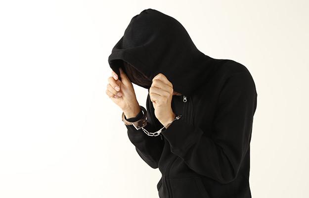 【事件別】逮捕後の流れを大解剖。弁護士に聞く逮捕後の警察・勾留ウラ事情