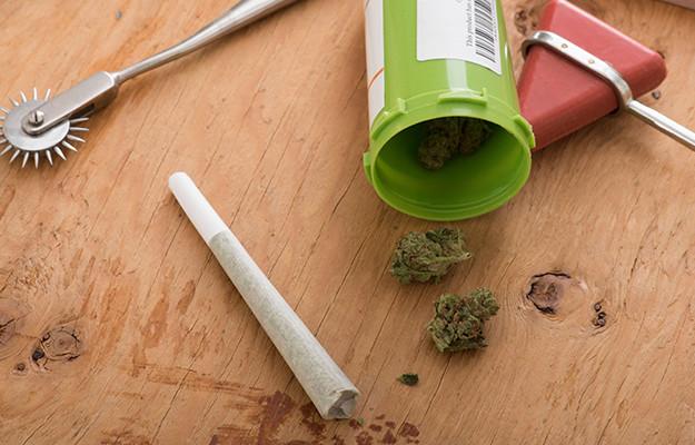 【ネット利用可】大麻事件を弁護士に無料相談する方法(決定版)