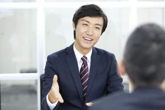 【無料相談】痴漢した、弁護士に相談したい…横浜や千葉、名古屋など全国の弁護士紹介