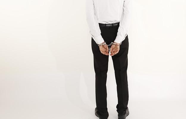 痴漢冤罪の不安・ギモンを一挙に解決!対策・対処法を知ってスッキリしよう