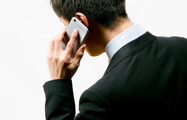 大手8社の弁護士事務所に分割払いの可否を電話で調査してみた。